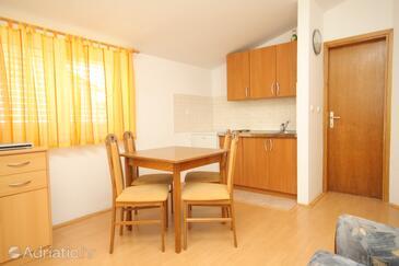 Dining room    - A-2548-b