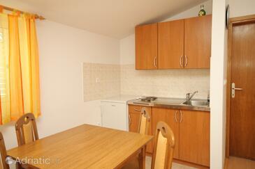 Kitchen    - A-2548-b