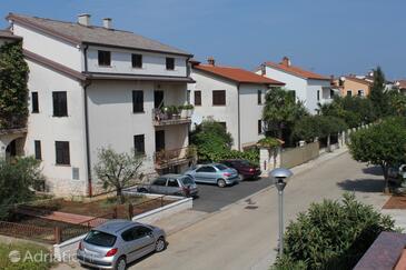 Terrace   view  - A-2548-b