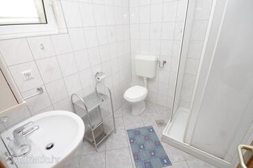 Bathroom    - AS-2548-a