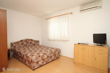 Bedroom    - AS-2548-a