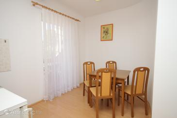 Dining room    - AS-2548-a
