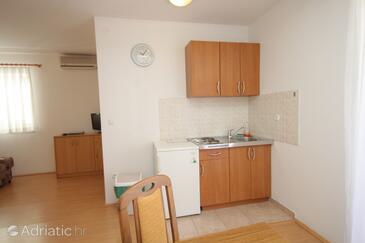 Kitchen    - AS-2548-a