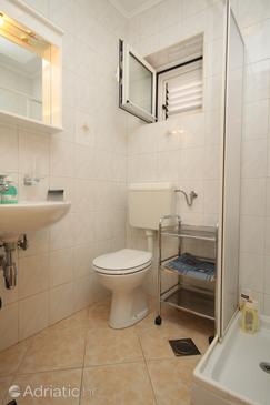 Bathroom    - AS-2548-b