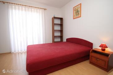 Bedroom    - AS-2548-b