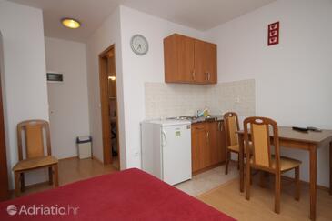 Kitchen    - AS-2548-b