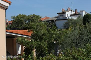 Terrace   view  - AS-2548-b