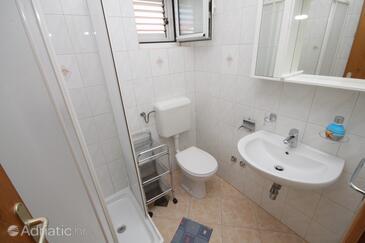 Ванная комната    - AS-2548-c