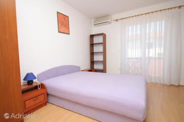 Спальня    - AS-2548-c