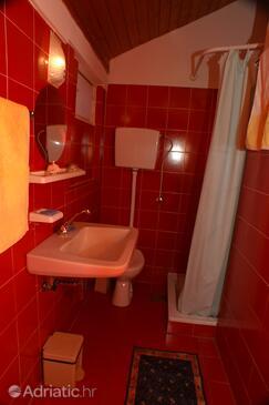 Koupelna    - A-2549-a