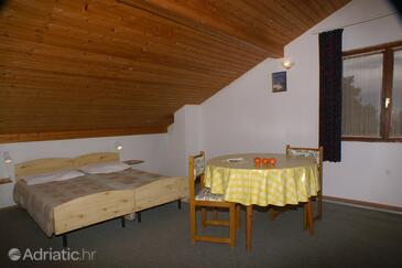 Ložnice 2   - A-2549-a
