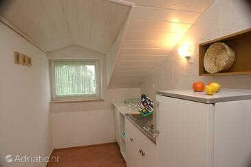 Kuchyně    - A-2549-a