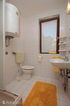 Bathroom    - AS-2549-a