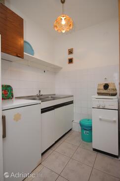Kitchen    - AS-2549-a