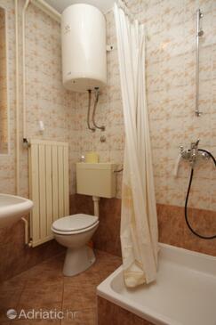Koupelna    - A-2551-a