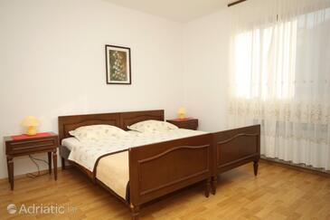 Ložnice    - A-2551-a