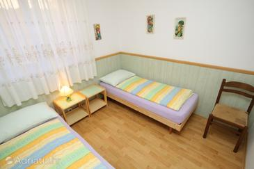 Ložnice 2   - A-2551-a