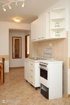 Kuchyně    - A-2551-a