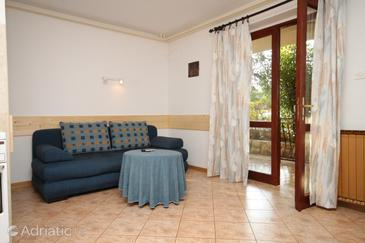 Obývací pokoj    - A-2551-a