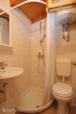 Bathroom    - AS-2551-a