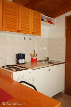 Kitchen    - AS-2551-a