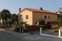 Novigrad Apartments 2551