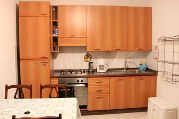 Kuchyně    - A-2552-a