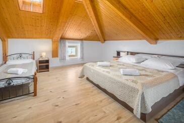 Спальня    - A-2557-b