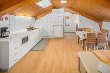 Dining room    - A-2557-b