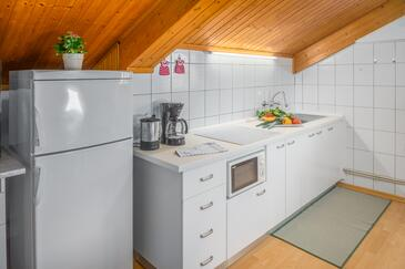 Кухня    - A-2557-b