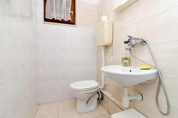Koupelna    - A-256-b