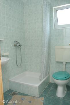 Koupelna    - AS-257-a