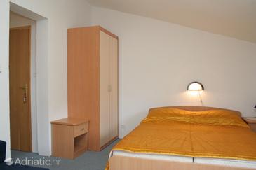 Bedroom    - AS-257-a