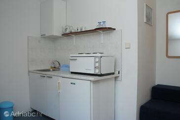 Kuchyně    - AS-257-a