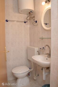 Koupelna    - AS-257-c