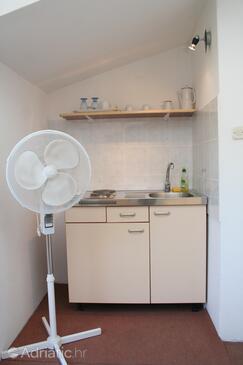 Kuchyně    - AS-257-c