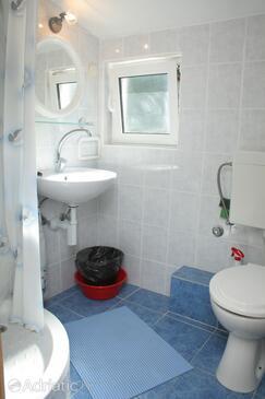 Koupelna    - AS-257-d