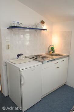 Kuchyně    - AS-257-d