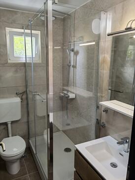 Bathroom    - A-258-b