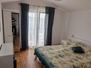 Bedroom    - A-258-b