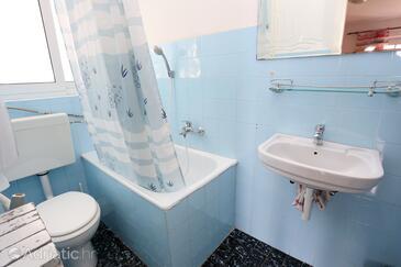 Koupelna    - A-258-e