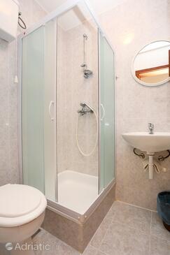 Koupelna    - AS-258-a