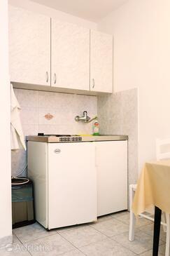 Kuchyně    - AS-258-a