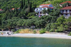 Apartments and rooms by the sea Trpanj, Pelješac - 258