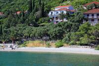 Apartmány a pokoje u moře Trpanj (Pelješac) - 258