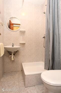 Koupelna    - S-258-a