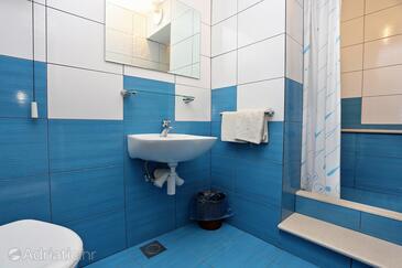 Koupelna    - S-258-c
