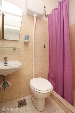 Koupelna    - S-258-d
