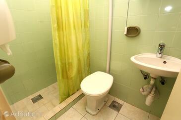 Bathroom    - S-258-e