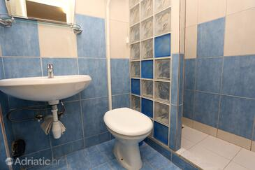 Bathroom    - S-258-f
